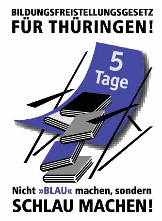 Aktuelles Aus Der Ig Metall Suhl Sonneberg
